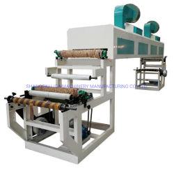 آلة طلاء الطباعة على أشرطة POPP لاصق 500 مم