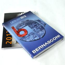 Livro de fotos de revistas profissionais mais barato em GUANGZHOU