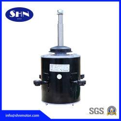 Meilleure vente enroulement de fils de cuivre pur Moteur du ventilateur pour les appareils électroménagers refroidisseur à eau de bonne qualité