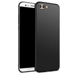 360 защиты мягкая силиконовая матовая бумага для телефона Huawei честь 10