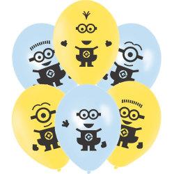 De mooie Ballons die van de Folie van de Lucht van de Gift van de Verjaardag van het Embleem van de Douane van de Decoratie de Transparante Kleurrijke Dierlijke Ballon van Carnaval van het Festival van het Water van de Stempel van het Latex Opblaasbare adverteren