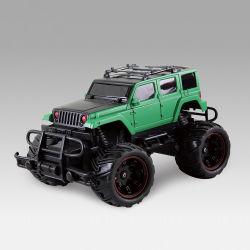Les Jouets et cadeaux dérive 4WD Kit de montage voiture RC