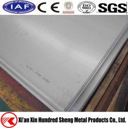 Anti-Rust 303 /AISI 304 316 листов из нержавеющей стали манометр поставщиков