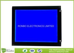 5.7 Polegada 320x240 Módulo LCD SABUGO Dots, Controlador S1D13700 Stn / painel LCD gráfico FSTN