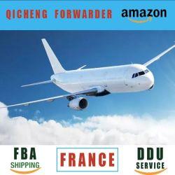 الشحن الجوي إلى إيوبري باريس/مرسيليا/ لندن/ ليفربول/ بروكسل/ روتردام/ كوبنهاغن/ برلين/ ميونيخ/ مدريد/ برشلونة/ لشبونة/ روما