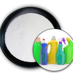 صوديوم [تريبولي] فسفات لأنّ يغسل 94% [ستبّ] مسحوق [سديوم تريبولفوسفت] سعر