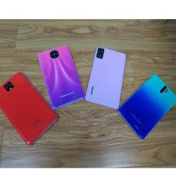 Android 32ГБ памяти 3G/4G телефонный вызов планшетный компьютер с маркировкой CE сертификации RoHS