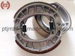 أحذية الدراجات النارية حشوة قطع حشوة نهر اليانغتسى وجيالينغ قبل السبعين، جينتشنغ سى 70، تشانجيانغ تشى 100-4، زيد125، إستيراد كلي70، G&Tcy؛ 70، Bentian100