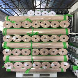 Antislipmateriaal (PP+PVC) voor tapijt