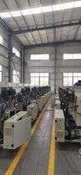 معدات صناعة لوح الإسمنت المصنوع من الألياف / أوراق الإسمنت المصنوعة من الألياف /FC Plant