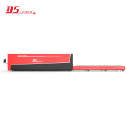 Высокая эффективность поддон устройства смены инструмента ЧПУ волокна лазерный резак алюминия лазерная резка машины