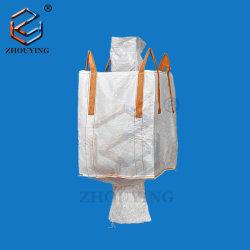 高品質バルクバッグ FIBC ジャンボバッグ Ton Bag PP ウーブンビッグバッグ