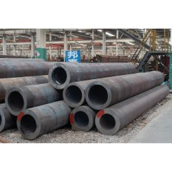ERW Karton-Stahlrohr, heißes Sale/ASTM ein kaltwalzendes Kohlenstoffstahl-Rohr der Präzisions-106 nahtloses