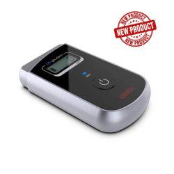 V1000+の屋内屋外の一酸化炭素Coのガス警報の電池式のセリウムRoHS