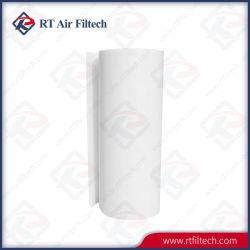 Новый F5 Hotsell крыши фильтр для военных аэрокосмических