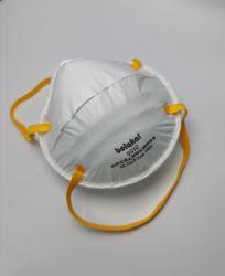 Kn95 одноразовых 4-слойные Non-Woven маску для лица
