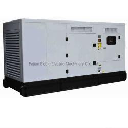سعر أقل بيع الطاقة الكهربائية 125 كيلوفولت أمبير 100 كيلو واط مجموعة مولدات الديزل