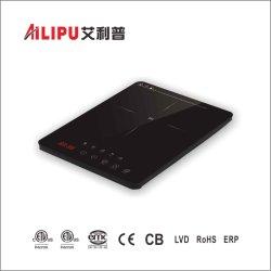 Кухонный комбайн CE один дисков ultra thin 2000W индуктивные плитой