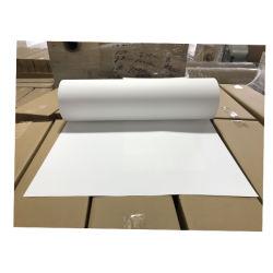 T-shirt transparente Hot Fix Paper Roll Heat Press Transfer Papel