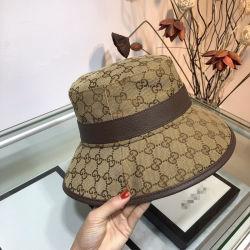 Фишер шапки с пользовательскими Log anti Radiationbucket крышки