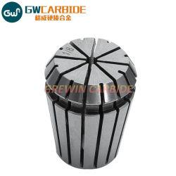Gw - CNC de carbure de pinces de serrage ER32 Outil de fraisage CNC Lathe