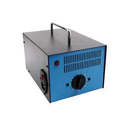 Purificatore commerciale industriale dell'aria del generatore 3500mg/H O3 dell'ozono