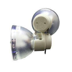 A lâmpada do projetor original P-VIP 240/0,8 E20.8 para751St Bl-Fp Optoma C240c/SP. 8 tu01gc01