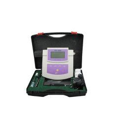 Digitale pH-meter voor laboratoria van hoge kwaliteit