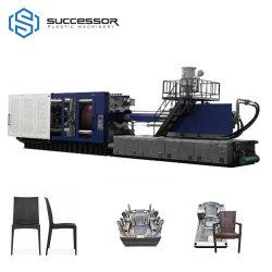 PlastikHochleistungs--Einspritzung-formenmaschinen-guter Preis/Spritzen-Maschine