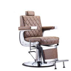 Presidenza di barbiere poco costosa usata presidenza all'ingrosso di trucco da vendere la presidenza del salone