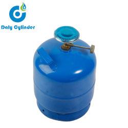 Les prix de vérin à gaz GPL 3kg/5kg/6kg Camping l'utilisation des produits promotionnels