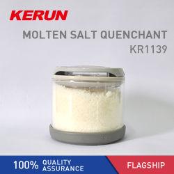 熱処理Kr1139のためのKerunの融解塩Quenchant