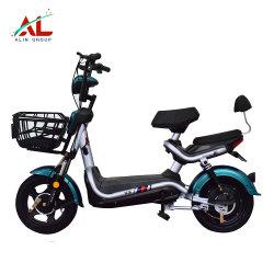 كهربائيّة درّاجة كهربائيّة درّاجة ناريّة [سكوتر] يستعمل كهربائيّة درّاجة صرة محرّك كهربائيّة درّاجة سيادة