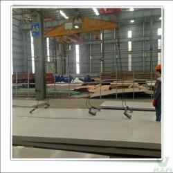 外科操作装置のための430f 304hのステンレス鋼PMP