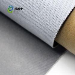 750 g de filtro de fibra de vidro Acid-Resistant pano com membrana de PTFE