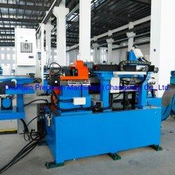Hohe Qualityn Full-Automatic Metallgefäß-Ausschnitt-Maschine