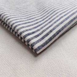 El poliéster de color sólido, ropa de imitación de la tapicería de sillas Sofá moderno de telas