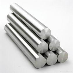원형 알루미늄 바 가격 6061t6 돌출 알루미늄 바닝 로드 항목 산업용 표면 시리즈