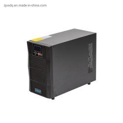 3KVA Online LCD Display UPS noodvoeding