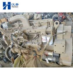 Cummins의 재고 보유 재고용 CEC 자동 엔진 C300-20 6CTAA 판매(69161017)
