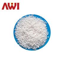 532-32-1 benzoato di sodio dell'additivo alimentare del benzoato di sodio del conservante di alimento