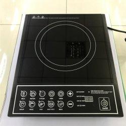 Дома с помощью горелки многофункциональный индуктивные плита плита кухонная плита