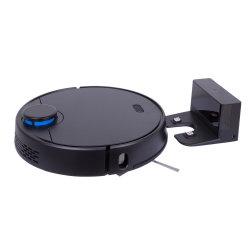 Meilleur prix d'appareils ménagers intelligents robot-aspirateur UV pour la maison et bureau