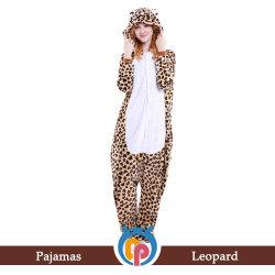 Direct Factory Sell Animals Giraffe Carnival Cospplay kostuum voor volwassenen