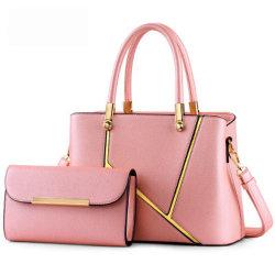 Borse famose di vendita calde 2021 di marche delle borse di modo di New York delle borse simili a pelliccia del progettista per i sacchetti di mano delle donne