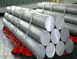 Barra in alluminio/lingotto in alluminio/filo di scarto in alluminio/materiale di scarto in alluminio per la vendita a caldo 6063