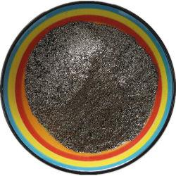 Polvere del grafite in scaglie di elevata purezza alto/carbonio naturale conduttivo ad alto tenore di carbonio di Amourphous/grafite espansibile/grafite terrosa/grafite/polvere di cristallo della grafite