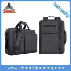 Document de l'épaule d'affaires sac pour ordinateur portable ordinateur portable sacoche