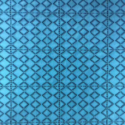 Hotsale расслабления кружевной ткани (выполните операции с oeko-tex standard 100 certificaiton)