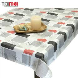 Сделано в Китае ткань окраска конструкций таблица тканью